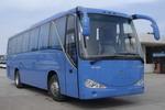安源牌PK5160XTJ型国民体质检测车图片