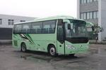 8米|24-33座骏马客车(SLK6808F1A3)