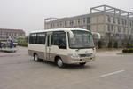 5.7米|10-18座华夏轻型客车(AC6580KJ3)