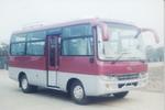 6米|15座赛特客车(HS6609)