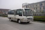 6米|13-19座华夏轻型客车(AC6608KJ1)