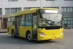 8.5米|10-37座骏马城市客车(SLK6851UF1G3)
