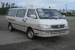 5.3米|5-9座金旅轻型客车(XML6532E2YM)