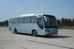 9.7米 24-47座江淮客车(HFC6978H)