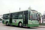 10.4米|24-42座安源大型客车(PK6106CD1)