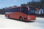 11米|30-47座京通旅游客车(BJK6113A)