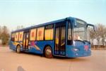 11.5米|24-46座安源大型客车(PK6115CD1)