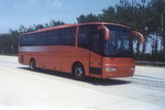 11米|27-43座京通旅游客车(BJK6112A)