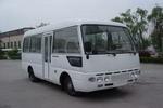 6米|11座红叶客车(BK6598DH)