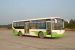 9.2米|23-30座云马城市客车(YM6920)