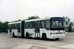 15米|35-50座安源铰接客车(PK6150)