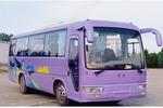 7.9米|24-33座大马客车(HKL6790R)