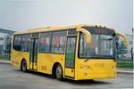 9米|29-35座安源中型客车(PK6900CD1)