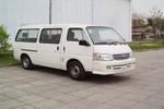 北京牌BJ6500BF1型轻型客车