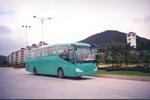 12米|33-51座巨鹰豪华客车(SJ6120CS8)