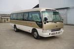 7米|12-28座福建客车(FJ6700H)