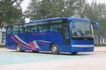 12米|24-55座欧曼客车(BJ6120U8MHB)