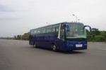 上饶牌SR6123CH型客车