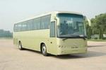 12米|46-54座琴岛客车(QDH6120H)
