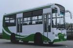 8米|24座东鸥城市客车(ZQK6790N1)