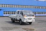 时代单桥轻型货车110马力2吨(BJ1043V8AE6-10)
