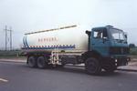北方-奔驰牌ND5250GFLN型粉粒物料运输车图片