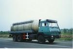 供水车(SG5251GGS供水车)(SG5251GGS)
