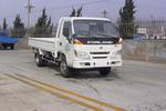 时代单桥轻型货车110马力2吨(BJ1043V8JE6-10)