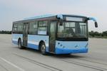 10.5米|20-39座福达城市客车(FZ6102UF6G)