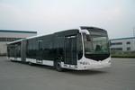 18米|24-46座马可城市客车(YS6180G)
