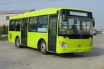 8.9米|10-37座骏马城市客车(SLK6891UF6G3)