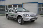 5.1米|5-7座大迪轻型客车(BDD6492AS)