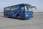 东风牌DHZ6861HR型客车
