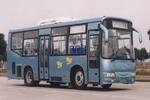 8.9米|24-30座太湖客车(XQ6892SH1)