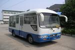 兰陵牌CL5042BC2XBYH型殡仪车