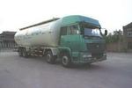 奥斯力牌LQZ5316GFL型粉粒物料运输车图片