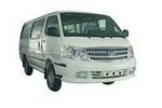 4.9-5米|10-12座金程小型客车(GDQ6483A1)