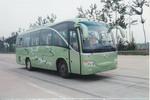 9.5米|24-36座黄海客车(DD6952K01)