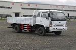 力帆国二单桥货车116马力2吨(LF1050G)