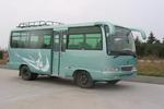 6-6.1米|10-19座邦乐客车(HNQ6602)