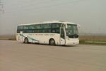 12米 31-43座飞燕卧铺客车(SDL6120W-1)