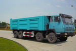 三兴前四后八自卸车国二262马力(BSX3314TM406)