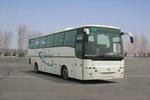 11.5米|25-53座北方奔驰旅游客车(ND6110SY3B)