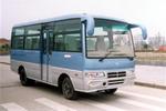 6米|13-15座山西轻型客车(SXK6600-1)