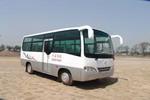 5.9米|15-19座向阳客车(SQ6602)