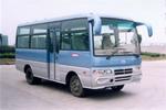 6米|13-19座山西轻型客车(SXK6600-2)