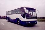 11.8米|33-50座巨鹰客车(SJ6120CR1)