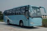 10.5米|45-47座金南大型旅游客车(XQX6101H)