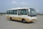 7.2米|24-29座凌宇客车(CLY6721D1)
