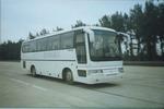 10.5米|25-44座北方奔驰旅游客车(ND6100SC1)
